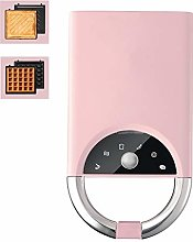 Sandwich Maker Timed, Sandwich Toaster with