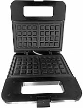 Sandwich Toaster, Toaster Maker Waffle and