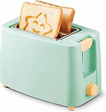 Sandwich Toastie Maker with Fully Automatic Bread
