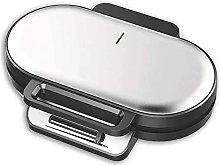 Sandwich Toastie Maker with Home Breakfast Machine