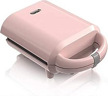 Sandwich Toastie Maker with Sandwich Machine Home