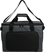 SANLAI Large Cooler Bag 36L Picnic Cooler Bag