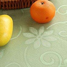 sans_marque Check Stripe Gingham Tablecloth Cotton