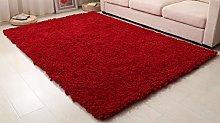 Sansar Snug Rug for Living Room Lounge Bedroom