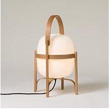 Santa & Cole - Cesta Table Lamp Large Model
