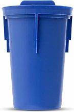 Santevia Water Systems P471 MINA Slim Pitcher