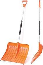 sanxingdui Winterhawk Snow Shovel, Blade Width 50
