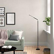 Saratoga 162cm Reading Floor Lamp Zipcode Design