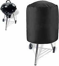 Sarplle Grill Cover Grill Gas Grill Protective