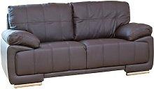 Sarris 2 Seater Sofa Brayden Studio Upholstery