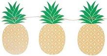 Sass & Belle - Pineapple Garland