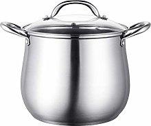 Saucepan Pans Stock Pot Stock Pot 304 Large
