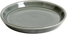 Saucer - for Botanical Medium pot / Ø14 cm by Hay