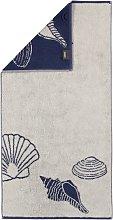 Sauna Beach Towel Cawö