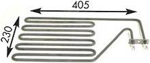 Sauna Resistance 3000W 230V