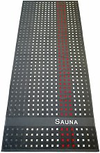 Sauna towel Dyckhoff