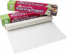 Save 15% Timitai Practical Home Tools 5M Baking