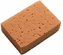 Savy 4033000 Sponge, Brown