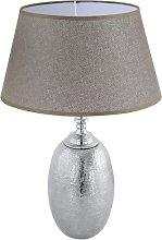 SAWTRY 49664 EGLO lamp