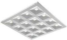 Saxby Deyes - Integrated LED Recessed Light Matt