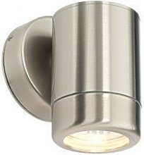 Saxby Lighting Atlantis IP65 35W Wall Light