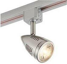 Saxby Lighting - Saxby Bullett - 1 Light Track