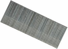 SB16-1,25 Straight Finish Nail 32mm Galvanised