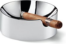 Scala Cigar Ashtray Smoking Accessory Philippi