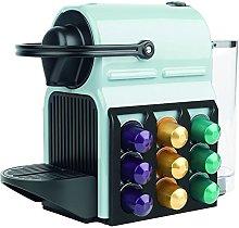Scan Part Cap Ku Coffee Machine Accessory/Capsule