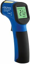 ScanTemp 330 Infrared-Thermometer Symple Stuff