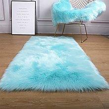 SCAYK Carpet for living room 160x230 modern plush