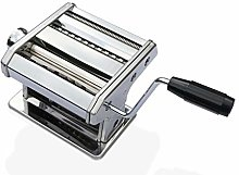 Schabzies Manual Pasta Maker Machine with Heavy