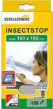 Schellenberg 50328 Fly Screen, Insect, Mosquito