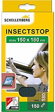 Schellenberg 50329 Fly Screen, Insect, Mosquito