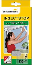Schellenberg 50714 Fly Screen, Insect, Mosquito