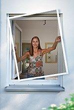Schellenberg 66328Premium Window Insect Screen,