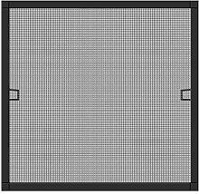 Schellenberg 70031Insect Screen Window Fly