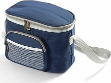 Scheller 8 Litre Bag Picnic Cooler Sol 72 Outdoor