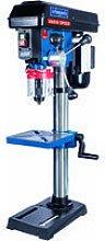 Scheppach DP19VARIO Bench Pillar Drill with