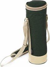 Scher Wine Bag Picnic Cooler Sol 72 Outdoor