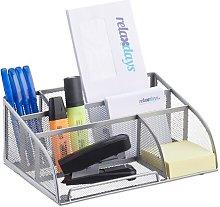 Schilling Desk Organiser Symple Stuff