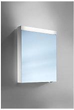 Schneider mirror cabinet PATALine, 161.050,