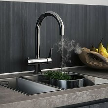 Schon Ramsey chrome 4 in 1 boiling water kitchen