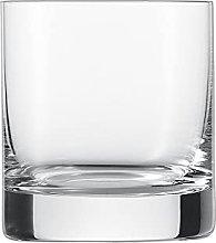 Schott Zwiesel Iceberg, Whiskey Cup 60, Set of 6,