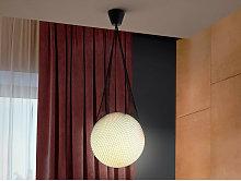 Schuller Lighting - Schuller Globe - Pendant Light