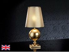 Schuller Lighting - Schuller Sobremesa Table Lamp