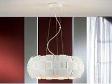 Schuller Quios - 6 Light Round Ceiling Pendant