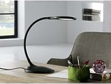 Schuller Scoop - Integrated LED Table Lamp