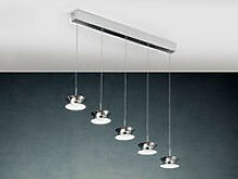 Schuller Sigma - Pendant Light Straight Bar