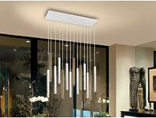 Schuller Varas - Integrated LED 14 Light Dimmable